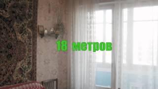 Продаю квартиру район Москва-Сити или меняю(Район Москва-Сити. До метро Выставочная 960 метров - 11 минут пешком, примерно столько до метро 1905 года или..., 2012-04-13T17:00:35.000Z)
