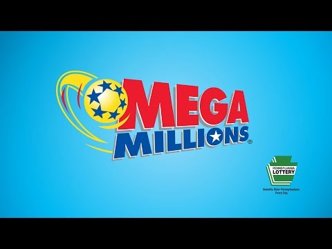 Mega Millions Game Demo