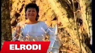 Irini Qirjako - Moj unaza gur jeshile