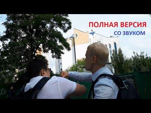 Знакомства всеволод - Сайт знакомств СЕКС+ЛЮБОВНИКИ