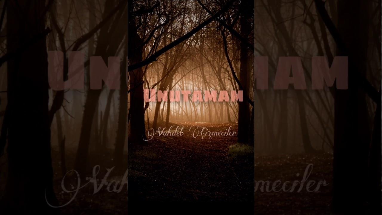 Vahdet Çizmeciler – Nalan (Emir Can İğrek Cover)