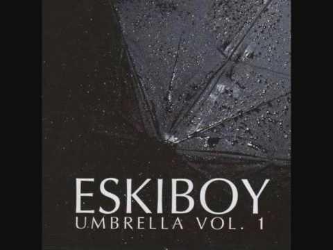 Wiley - Umbrella Intro [1/22]