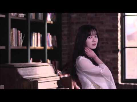 ตัวอย่าง ซีรี่ย์เกาหลี Blood Teaser4