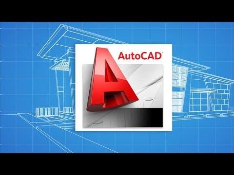 AutoCAD 2018 NASIL İNDİRİLİR?(Ücretsiz Lisans)