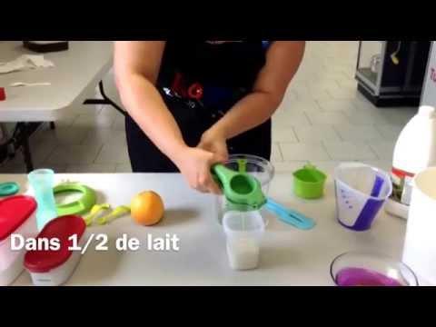 recette-facile-tupperware-gâteau-au-pamplemousse