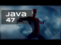 47 - try-with-resources, finally, throws ( read a text file ) | Java Tutorials