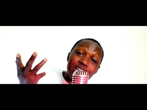 DESPACITO - LUIS FONSI ft DADDY YANKEE (KAMBA VERSION by KAYEYE)