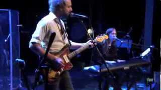 "Phosphorescent - ""Terror In The Canyons (The Wounded Master)"" (eTown webisode #522)"