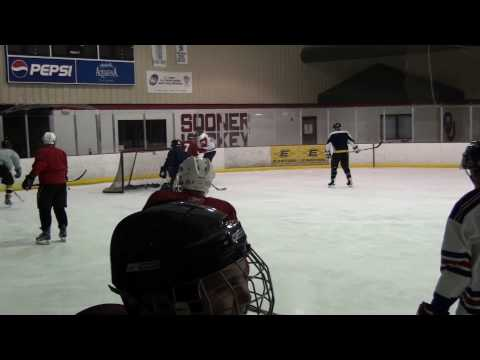 Waunakee Beginner Hockey League Fall 2013 002 from YouTube · Duration:  58 seconds