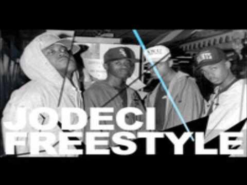 Drake ft. J Cole - Jodeci Freestyle (lyrics)