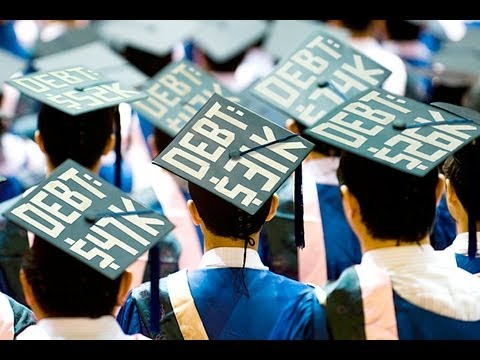 Failure to Stop Doubling of Student Loan Rates Sparks Call to Tackle