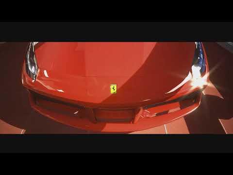 DennislRedyard Live Assetto Corsa: Ready To Race |