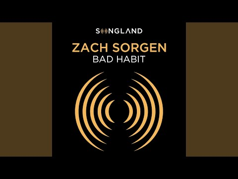 """Bad Habit (From """"Songland"""") Mp3"""