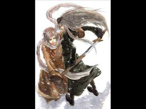 Russia- Marukaite Chikyuu [Full Character Song with Lyrics]