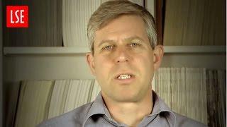 LSE Philosophy: Richard Bradley