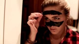 Black Mask - Маска для лица, как пользоваться? Видео инструкция!(Черная маска от прыщей и черных точек «Black Mask, заказывайте только на сайте официального поставщика в страна..., 2016-10-26T09:23:19.000Z)