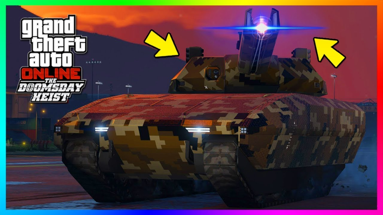 gta online vip missions how to get max payout 2017