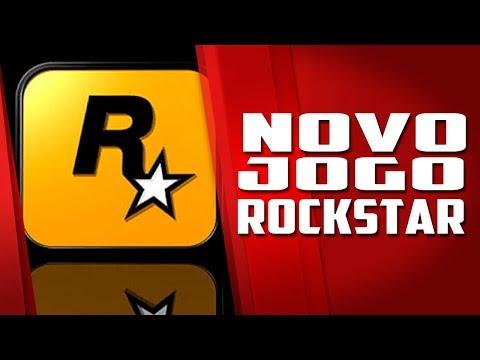 Novo jogo da Rockstar listado e Sony compra desenvolvedora de Homem Aranha