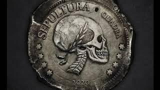 Sepultura-Agony Of Defeat