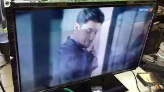 видео Ремонт телевизоров SONY