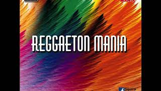 HIT MANIA CHAMPIONS 2019 REGGAETON MANIA - TE ARREPENTIRÁS