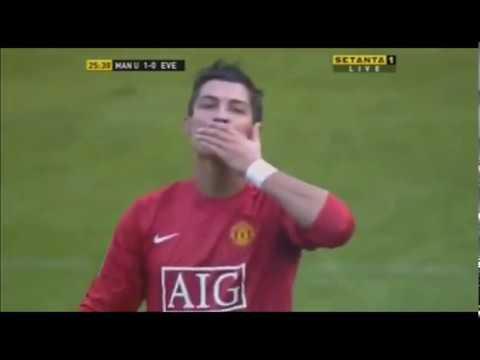 Barcelona Vs Manchester United International Champions Cup