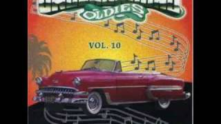 Joe Liggins Jr & His Honey Drippers - I Wish You Were Here