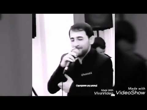 Perviz Bulbule - DOLYA (Prod. by MegaBeatsZ)