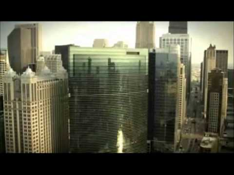 Looking At Cityscapes: Chicago