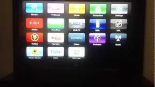 Apple TV 3 & AirPlay Tutorial + Review