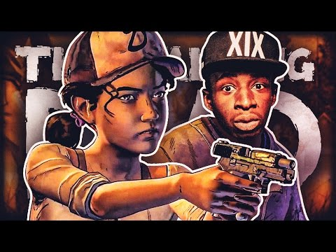 """#31 """"BROTHERS REUNITED?!?!"""" 