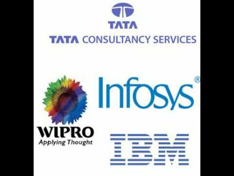 Worst things that can happen if you start working for TCS, Infosys, Tech Mahindra and Wipro