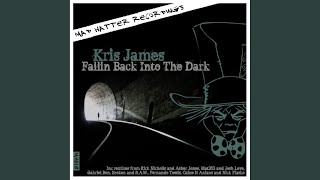 Fallin Back Into the Dark (Original Mix)