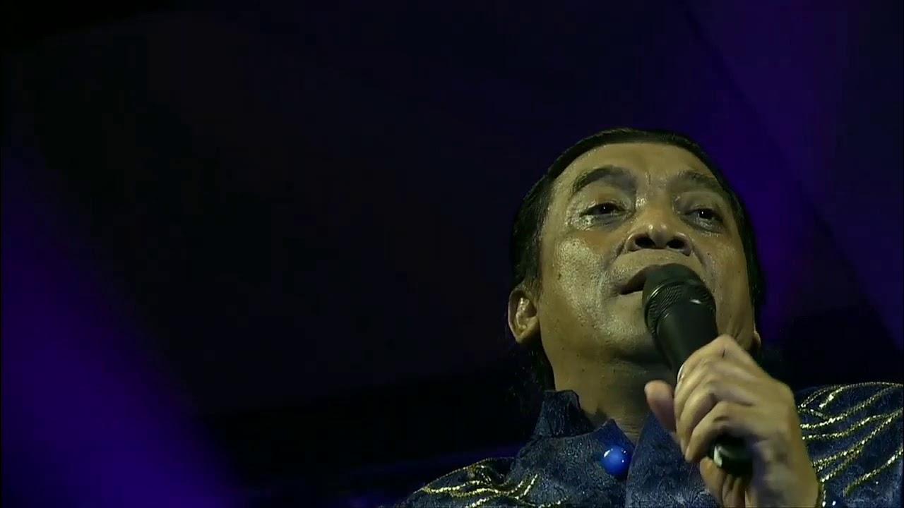Repeat Tanjung Mas Ninggal Janji Didi Kempot Live Konser Ambyar
