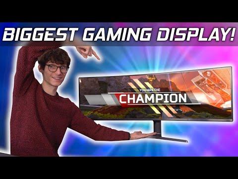 hqdefault 65 - Gear Gaming Hub