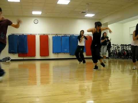 CMU- ASA Practice 2