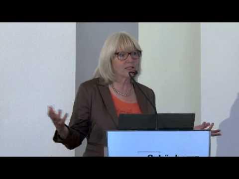 """Gesunder Genuss - Essen während und nach der Therapie: Symposium """"Myelom und Lymphome"""""""