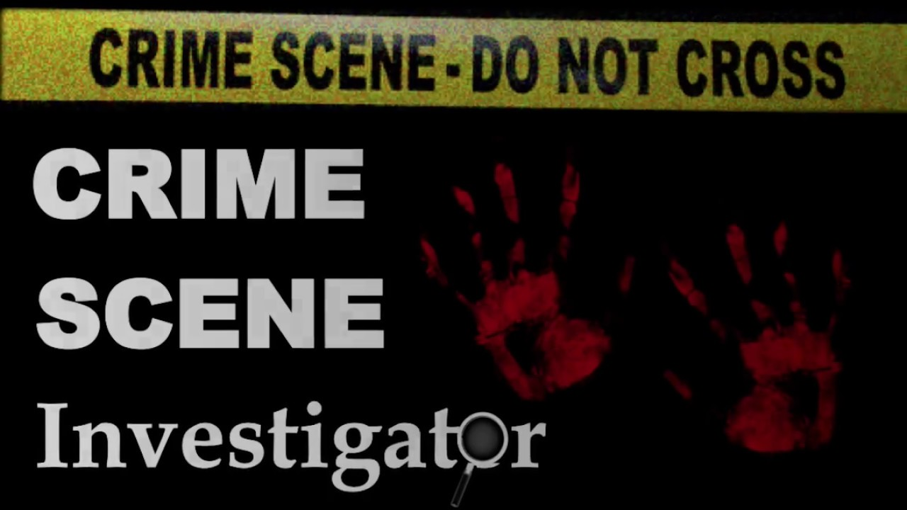 how to become a crime scene Find out what it takes to land a job in the exciting career of a crime analyst learn about the minimum requirements and what it becoming a crime analyst crime analysis has become immensely important to law enforcement agencies to help them learn how you can be a crime scene.