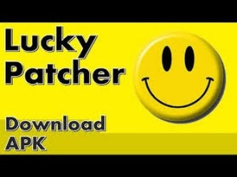 como-hack-jogos-usando-lucky-patcher