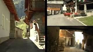 Rhemes-Saint-Georges - speciale 150 anni