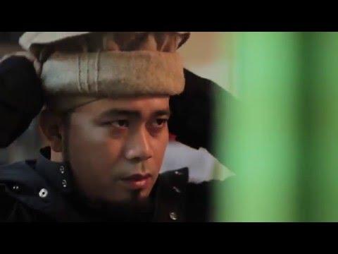 Deni Aden - Beri Aku Keikhlasan (Official Video Music 2016)