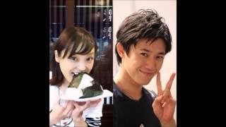 肉体派タレントの森渉さんは金朋さんの惚れた要因は「世界一綺麗な人で...