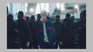 Stray Kids 'MIROH' MV Instrumental