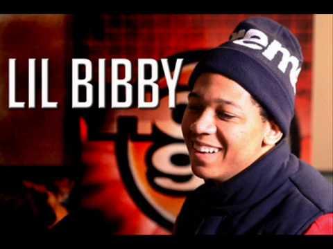 BOY  Lil Bibby (feat.   T.I. )
