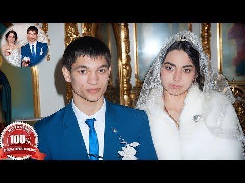 Оригинальные сценарии выкупа невесты для проведения