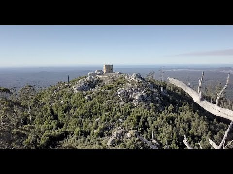 Property For Sale   535 New England Road, Goulds Country, Tasmania, Australia