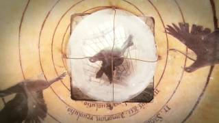 FATES WARNING - From The Rooftops (Lyric Video)