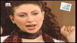 Μαντώ - Ερήμην (Ant1 TV 1994)