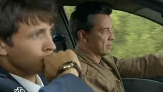 Хороший Русский детектив,сериал ШЕРИФ,1 сезон,серии 1-6,про ментов,расследования