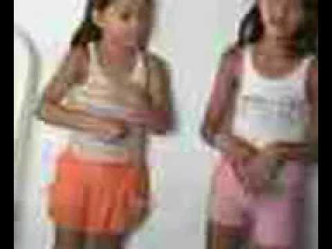 free spanking tubes